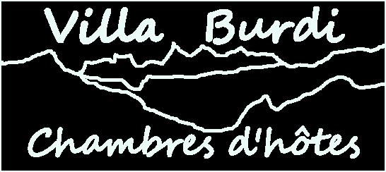 Villa Burdi